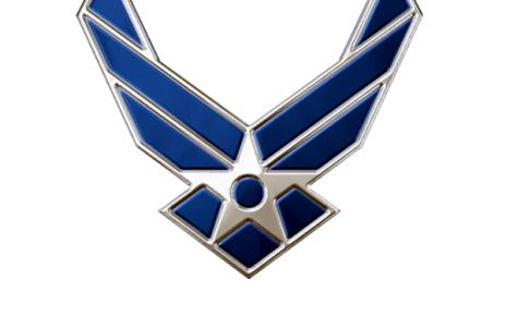 Air Force Enlistment Bonuses