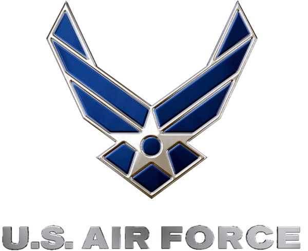 Air Force Enlistment Bonuses