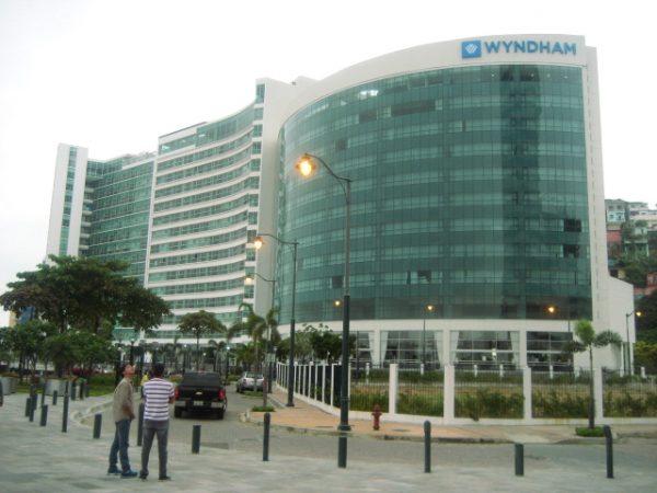 Wyndham_Hotel_Guayaquil