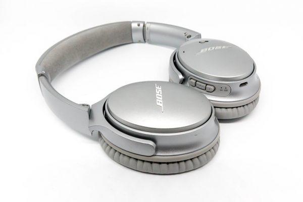 bose headphones military discount