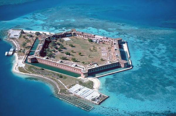 best army bases