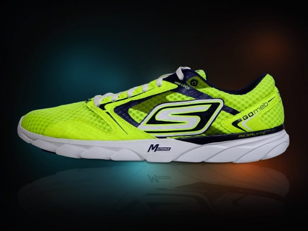 Skechers Military Discount: 4 Quick and
