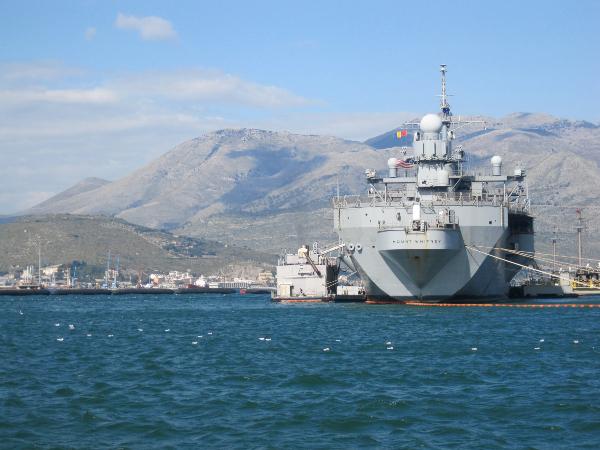 navy base locations