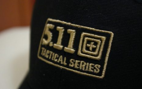 5.11 Tactical Military DIscount