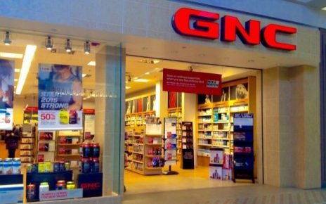 best weight loss pills at gnc