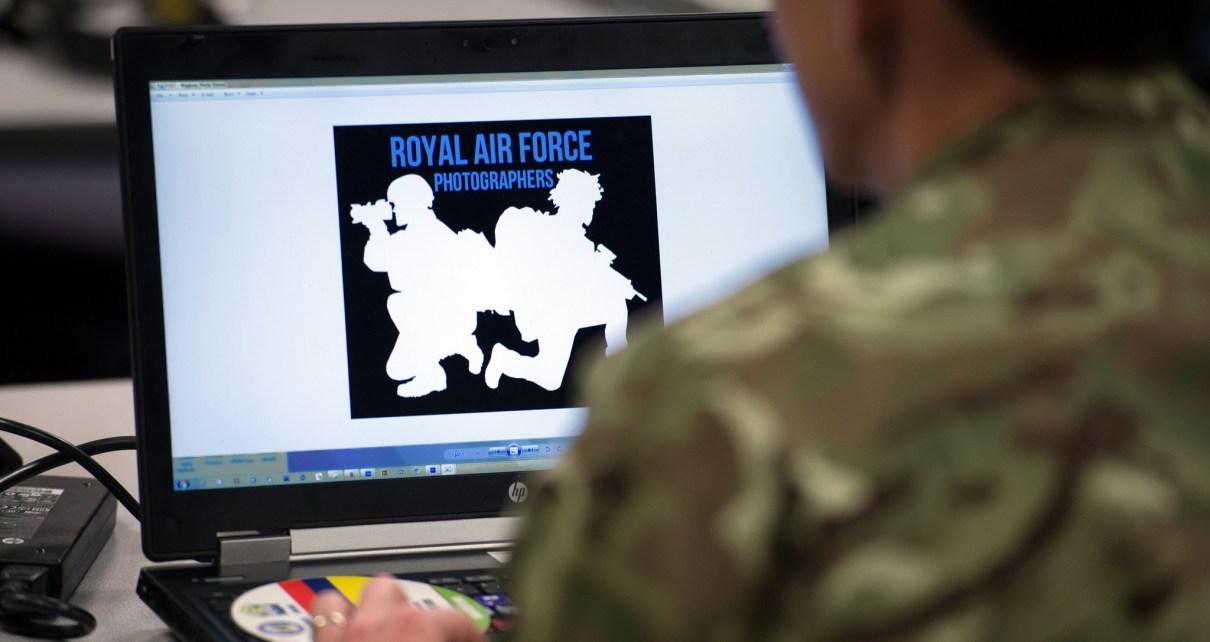 5 Best Military Grade Laptops