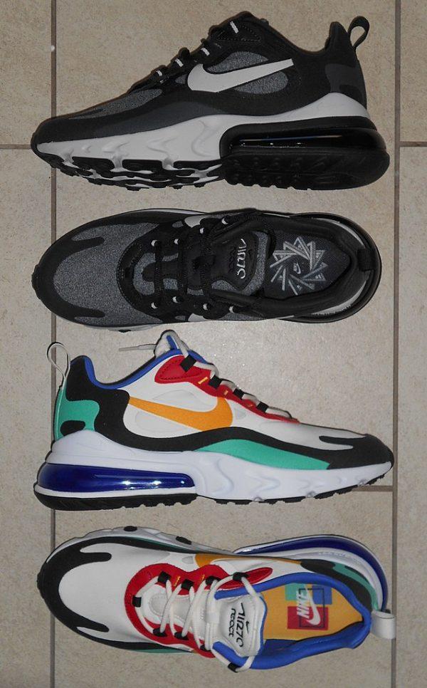 636px-Nike_Air_Max_270_react