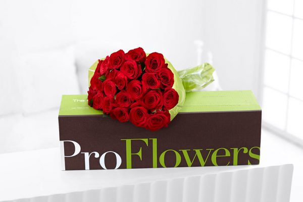 Proflowers Military Discount