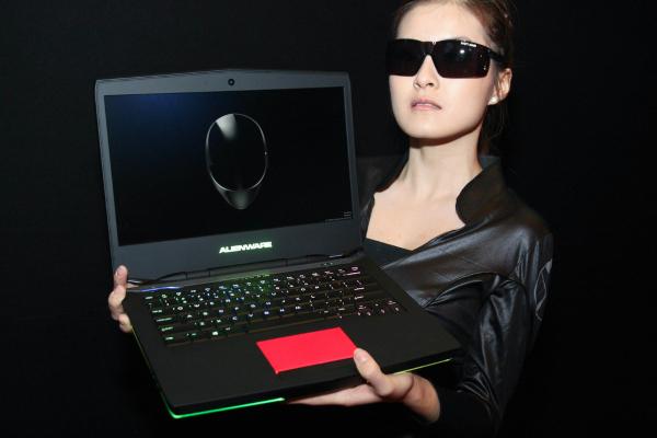 alienware military discount