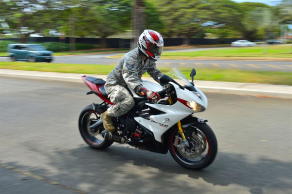 motorcycle parts discount