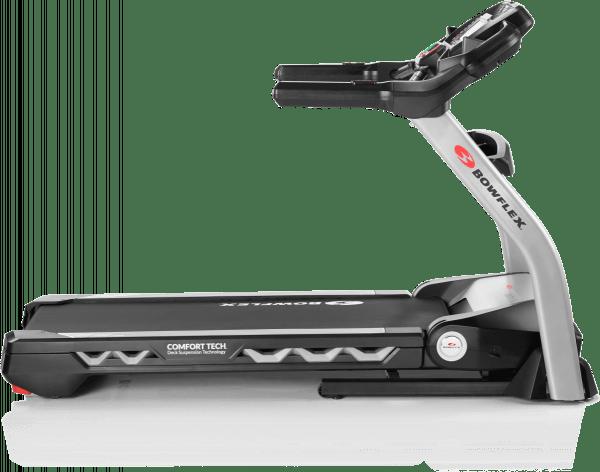 treadmill_PNG11