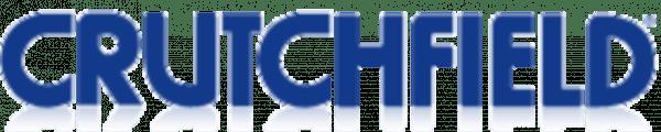 Crutchfield Military Discount