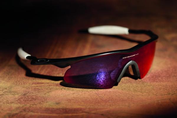 mframe oakleys - marine graduation gifts