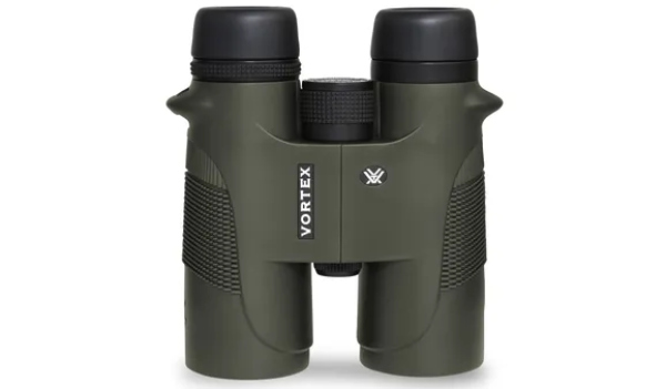 Vortex Optics Diamondback Binoculars - coast guard graduation gifts