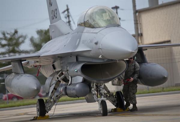 air national guard reserves