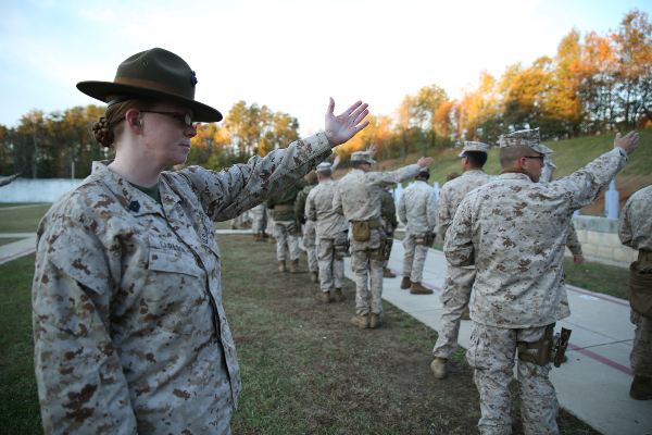 combat marksmanship coach