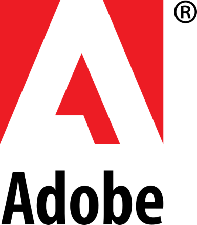 does adobe have a military discount