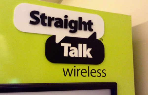 straight talk wireless military discount