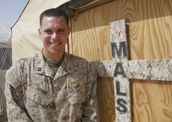 prayers for soldiers in basic training