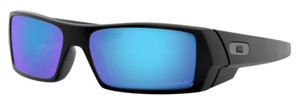 gascan sunglasses - army graduation gift ideas