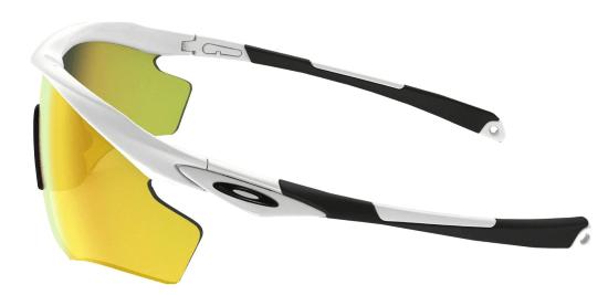 oakley m2 frame xl tactical sunglasses