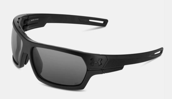 under armour battlewrap tactical sunglasses