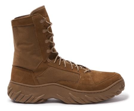 Nike Field Assault Boot