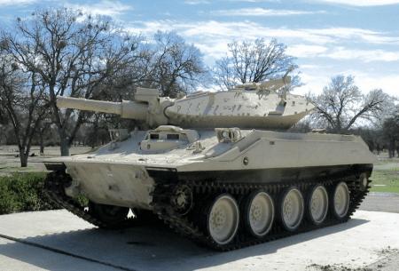 ft hunter liggett army base in california