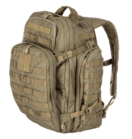 rush72 55l military backpack