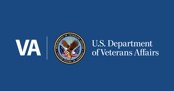 Problems with VA Benefits after OTH Discharge