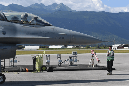 aviano us air force base in italy