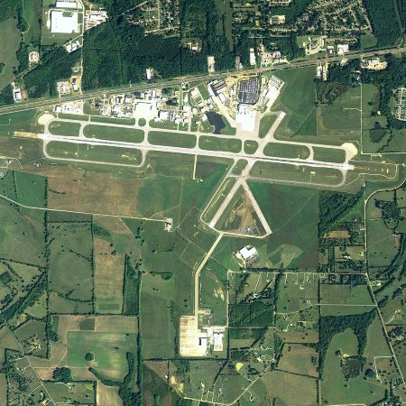 dannelly air national guard base in alabama