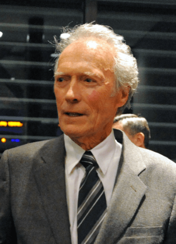 did clint eastwood serve in the military