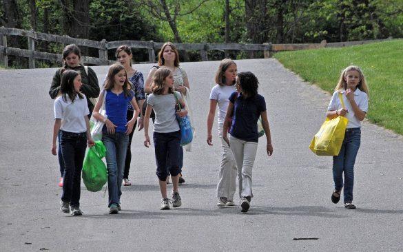 asheville academy for girls in north carolina