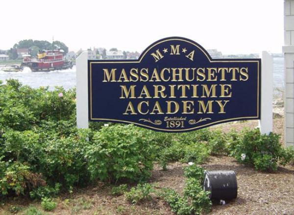 military schools in massachusetts