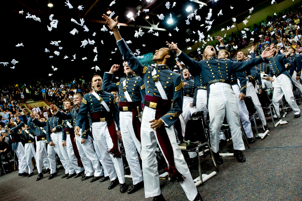 virginia military schools