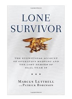lone survivor marcus luttrel