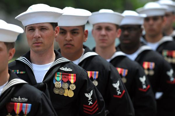 navy reenlsitment bonus