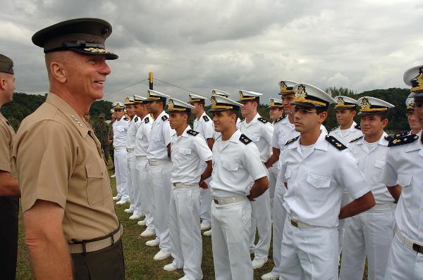 navy reenlistment zones