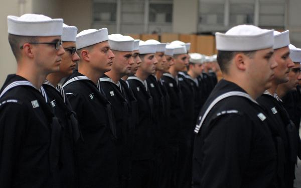 navy selective reenlistment bonus