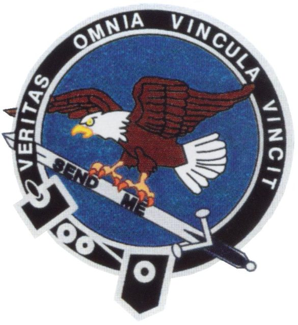 intelligence support activity - special mission unit