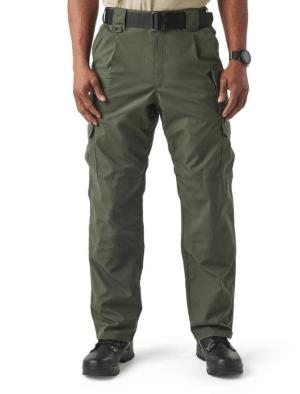 taclite pro ripstop waterproof tactical pants