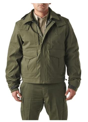 4 in 1 patrol jacket 2 0