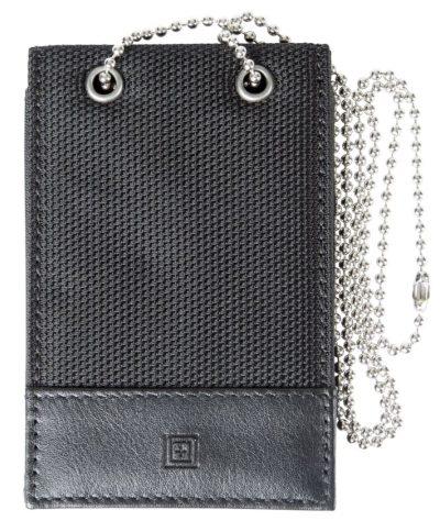 5.11 tactical wallet