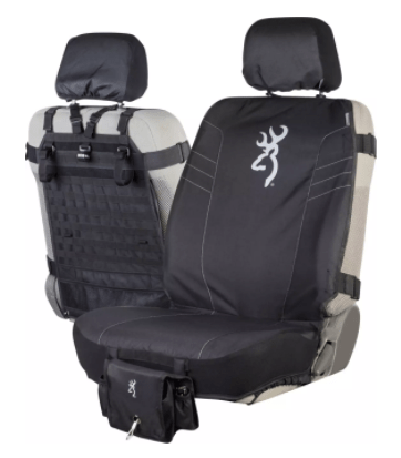 browning tactical 20 seat cover