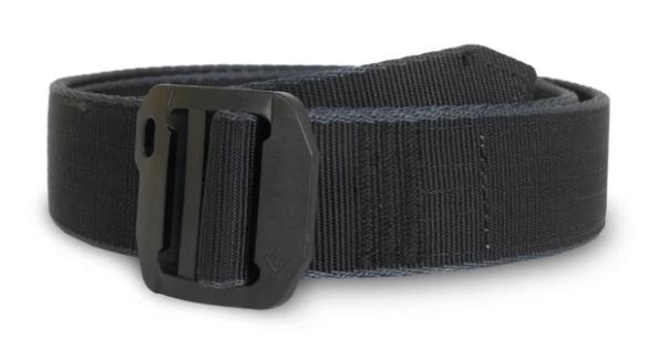 first tactical range belt 1 5
