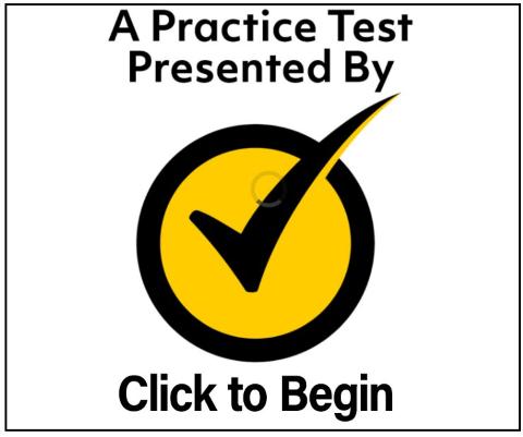 mometrix afoqt practice test