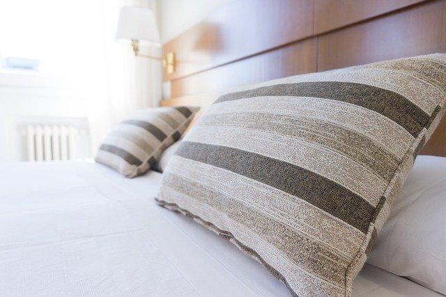 Plank mattress military discount