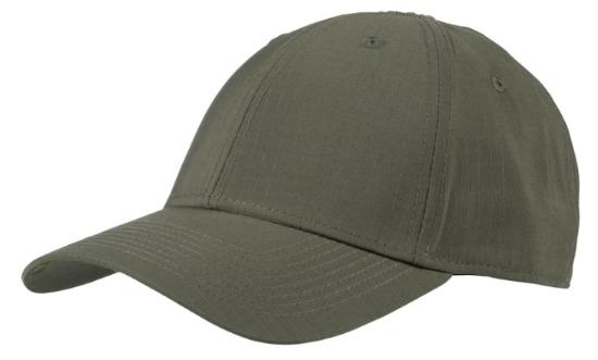 511 tactical fast-tac uniform hat