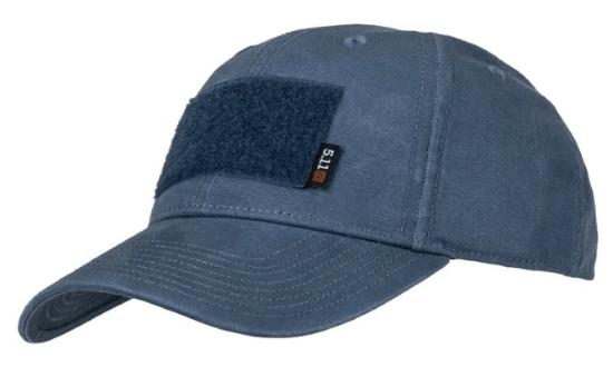 511 tactical flag bearer hat